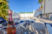 Semi-Detached Villa in Gran Alacant (38)