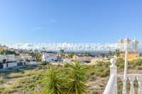 Semi-Detached Villa in Gran Alacant (42)