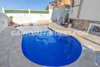 Semi-Detached Villa in Gran Alacant (43)