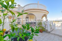 Semi-Detached Villa in Gran Alacant (53)