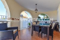 Semi-Detached Villa in Gran Alacant (31)