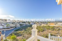 Semi-Detached Villa in Gran Alacant (46)