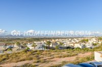 Semi-Detached Villa in Gran Alacant (48)