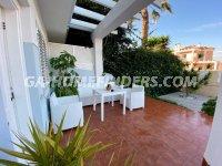 Semi-Detached Villa in Gran Alacant (32)