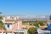 Semi-Detached Villa in Gran Alacant (29)