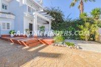 Semi-Detached Villa in Gran Alacant (31)
