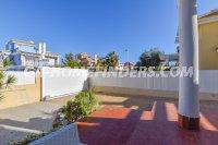 Semi-Detached Villa in Gran Alacant (33)