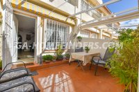 Townhouse in Gran Alacant (31)