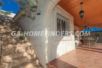 Detached Villa in Perleta (13)
