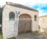Detached Villa in Perleta (20)
