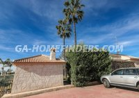 Detached Villa in Perleta (19)