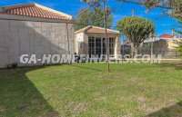 Detached Villa in Perleta (21)