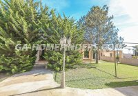 Detached Villa in Perleta (25)