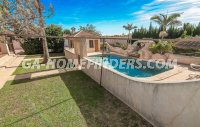 Detached Villa in Perleta (16)