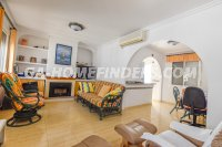 Semi-Detached Villa in Gran Alacant (2)
