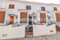 Townhouse in Gran Alacant (28)