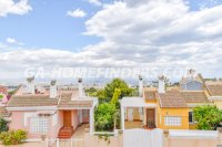 Semi-Detached Villa in Gran Alacant (34)