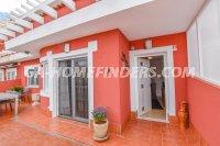 Semi-Detached Villa in Gran Alacant (42)