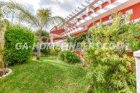 Semi-Detached Villa in Gran Alacant (39)