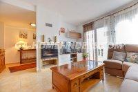 Semi-Detached Villa in Gran Alacant (4)