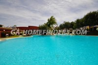 Semi-Detached Villa in Gran Alacant (45)