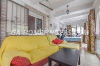 Semi-Detached Villa in Gran Alacant (12)
