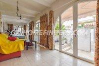 Semi-Detached Villa in Gran Alacant (11)