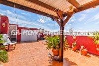 Apartment in Gran Alacant (17)
