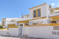 Apartment in Gran Alacant (36)