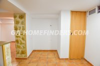 Apartment in Gran Alacant (29)