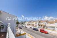 Apartment in Gran Alacant (38)