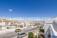 Apartment in Gran Alacant (37)