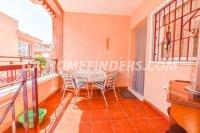 Apartment in Gran Alacant (14)