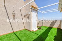 Townhouse in Gran Alacant (23)