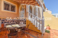 Townhouse in Gran Alacant (26)