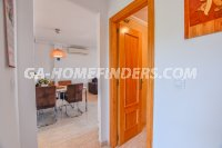 Townhouse in Gran Alacant (11)