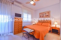 Townhouse in Gran Alacant (9)