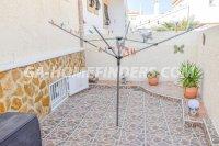 Semi-Detached Villa in Gran Alacant (27)