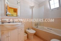 Townhouse in Gran Alacant (10)