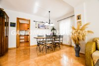 Townhouse in Gran Alacant (1)