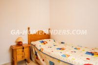 Apartment in Gran Alacant (7)
