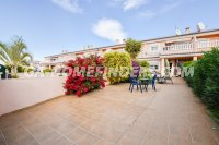 Townhouse in Gran Alacant (16)