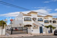 Apartment in Gran Alacant