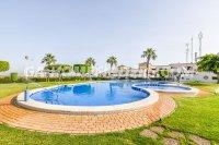 Apartment in Gran Alacant (21)