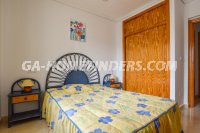 Apartment in Gran Alacant (7)