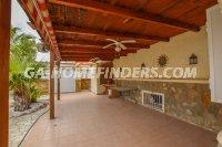 Detached Villa in Gran Alacant (34)