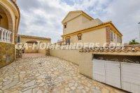 Detached Villa in Gran Alacant (36)
