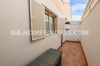 Townhouse in Gran Alacant (6)