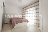 Detached Villa in Gran Alacant (6)