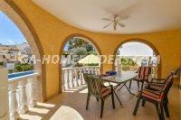 Detached Villa in Gran Alacant (17)